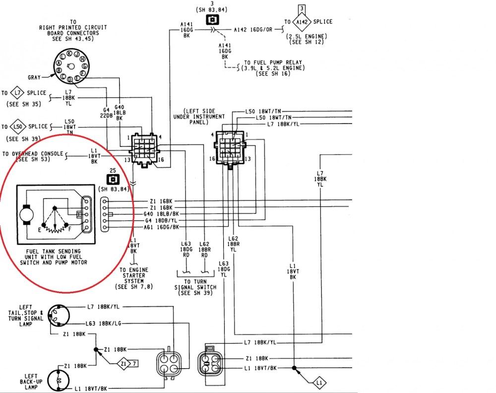 medium resolution of yamaha outboard tachometer wiring diagram dolphin gauges wiring diagram collection yamaha outboard gauges wiring diagram