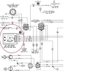 Yamaha Outboard Tachometer Wiring Diagram   Free Wiring