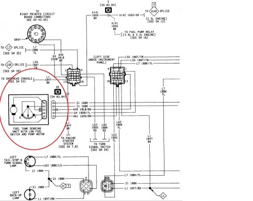 small resolution of yamaha outboard tachometer wiring diagram dolphin gauges wiring diagram collection yamaha outboard gauges wiring diagram