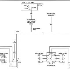 Mercury Outboard Tach Wiring Diagram 1990 Honda Accord Brake Light Yamaha Tachometer Free