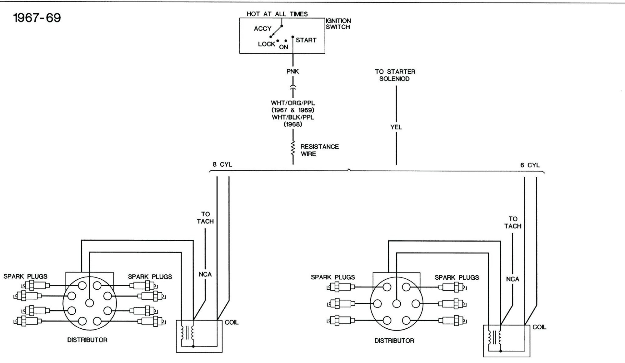 hight resolution of yamaha outboard tach wiring diagram