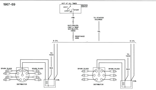 small resolution of yamaha outboard tach wiring diagram