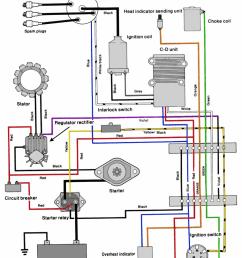 suzuki outboard tachometer wiring diagram yamaha outboard tachometer wiring diagram yamaha outboard wiring diagram pdf [ 1000 x 1242 Pixel ]