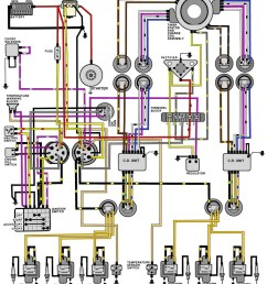 yamaha outboard spark plug wiring diagram schematic diagram database 1988 yamaha outboard wiring diagram [ 1000 x 1178 Pixel ]
