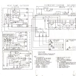 Carrier Wiring Diagram Air Handler Uss Enterprise York Free