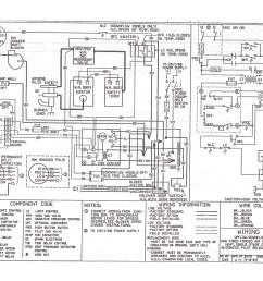 york air handler wiring diagram free wiring diagramyork air handler wiring diagram wiring diagram for york [ 3299 x 2549 Pixel ]