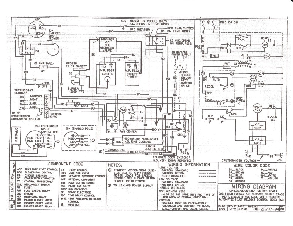 medium resolution of york ac schematics y14 wiring diagram new york ac schematics wiring diagram used york ac schematics