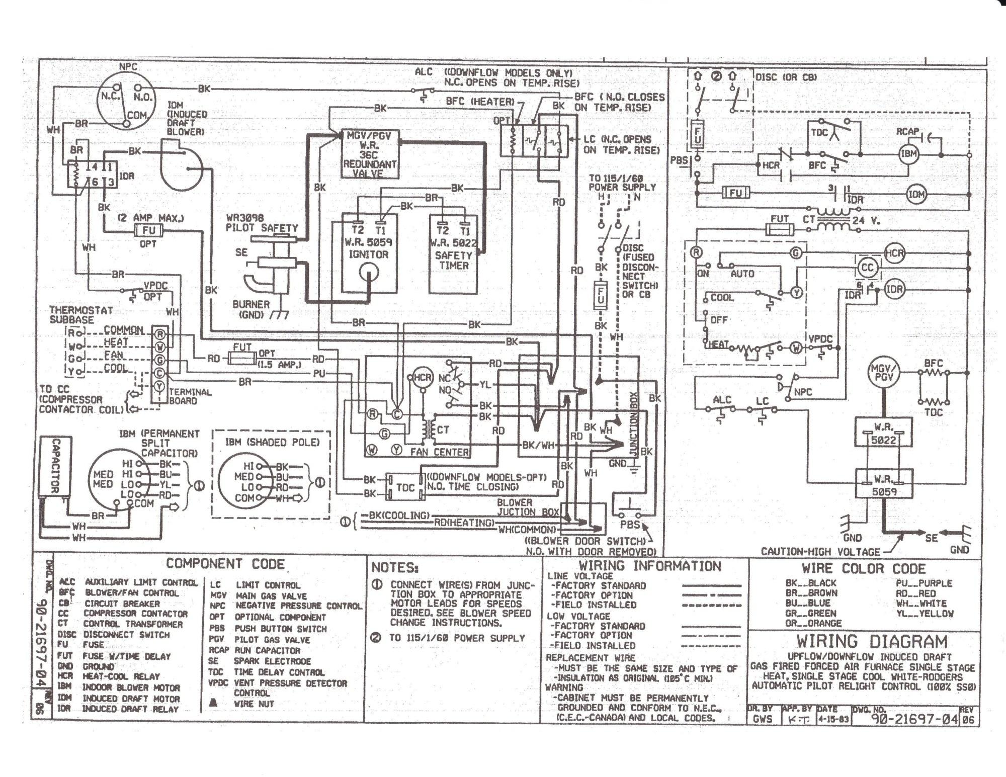 hight resolution of york ac schematics wiring diagram used york ac schematics