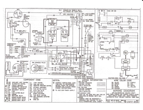 small resolution of york ac schematics y14 wiring diagram new york ac schematics wiring diagram used york ac schematics