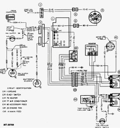 hvac wiring diagrams troubleshooting images gallery [ 980 x 990 Pixel ]