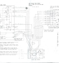 york heat pump thermostat wiring diagram free wiring diagram york furnace thermostat wiring diagrams on  [ 3300 x 2550 Pixel ]