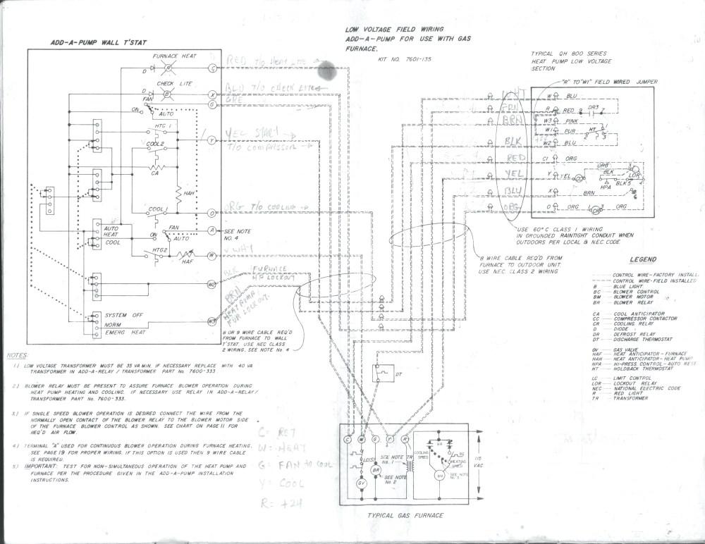 medium resolution of  york heat pump thermostat wiring diagram free wiring diagram york furnace thermostat wiring diagrams on