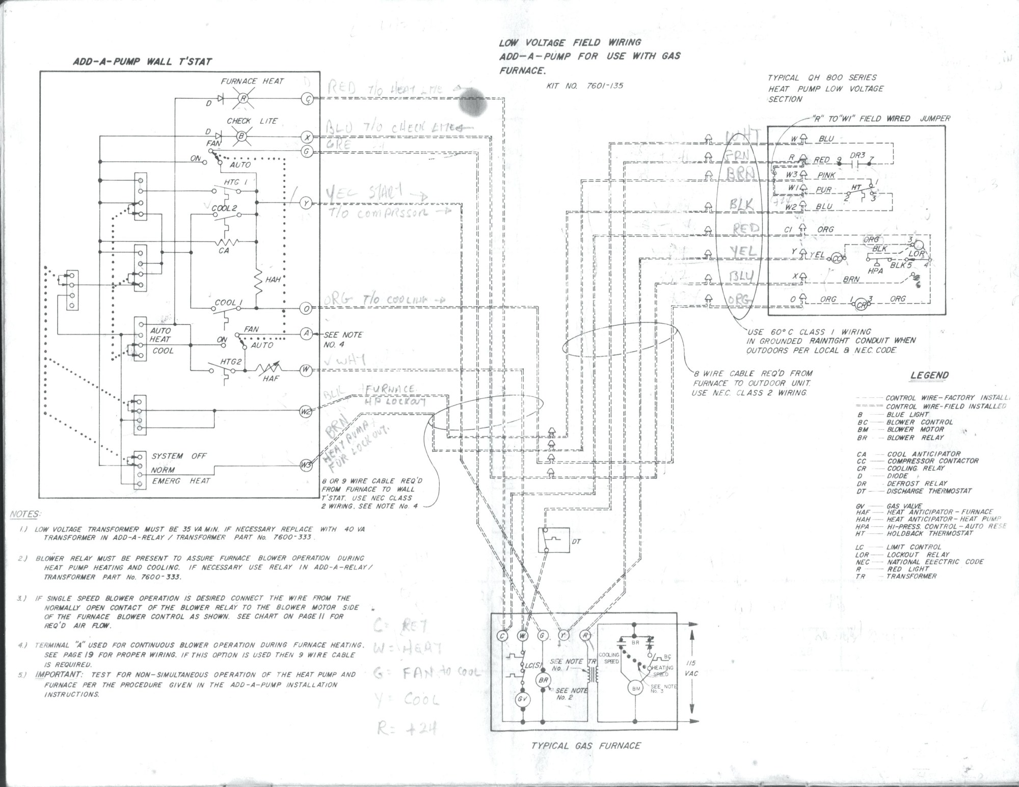 hight resolution of  york heat pump thermostat wiring diagram free wiring diagram york furnace thermostat wiring diagrams on