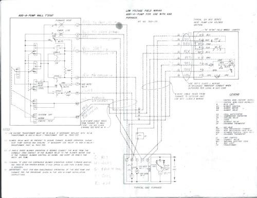 small resolution of  york heat pump thermostat wiring diagram free wiring diagram york furnace thermostat wiring diagrams on