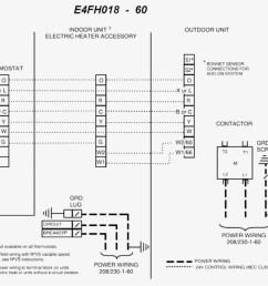 york heat pump thermostat wiring diagram york thermostat wiring diagram at heat pump 12r [ 990 x 827 Pixel ]