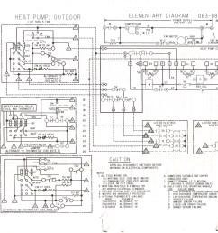 york rooftop unit wiring diagram heat pump wiring diagram view diagram wire center u2022 rh [ 1652 x 1274 Pixel ]