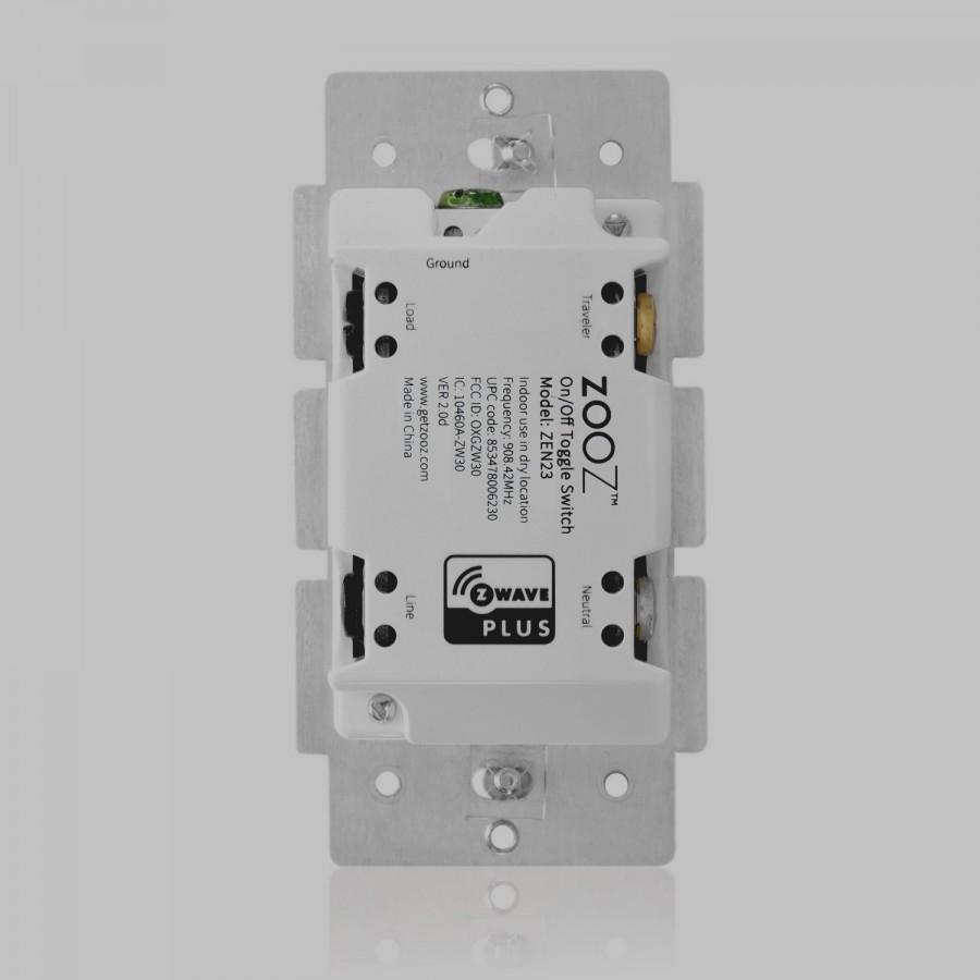 Ge Z Wave 3 Way Switch Wiring Diagram - ge controller wiring ... Ge Way Wiring Diagram on