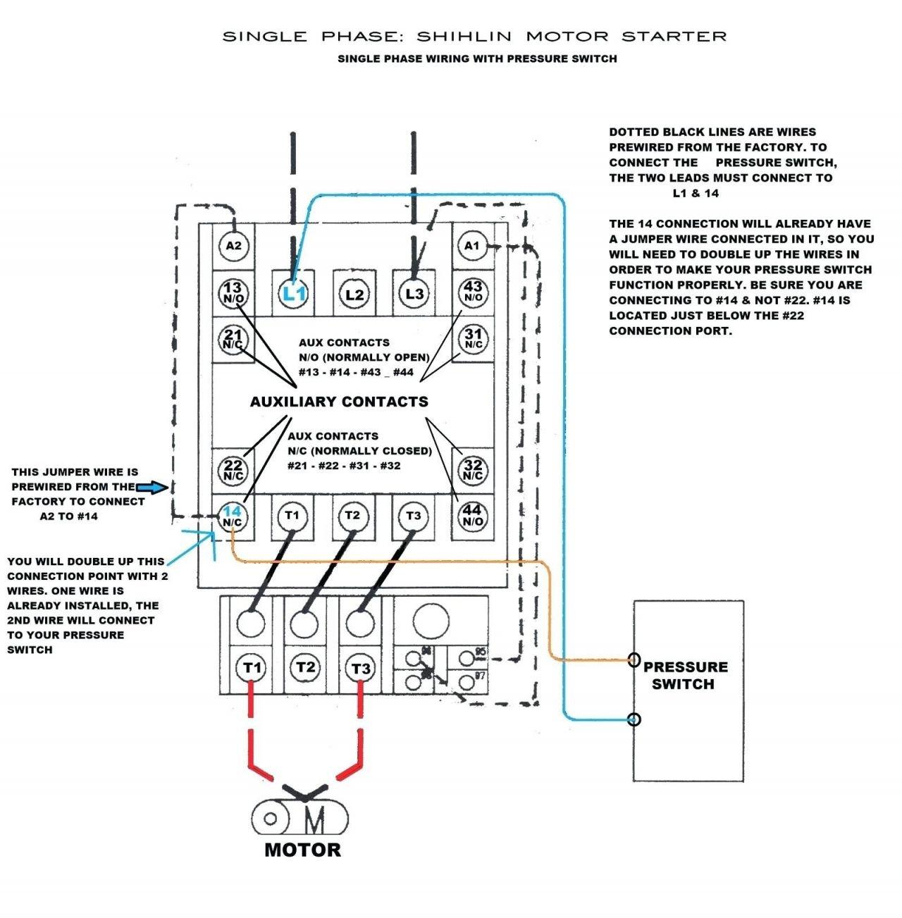 110v Ac Wiring