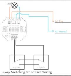 harbor breeze zing ear ze 268s6 wiring diagram free wiring diagram zing ear switch wiring diagram on  [ 1548 x 1576 Pixel ]