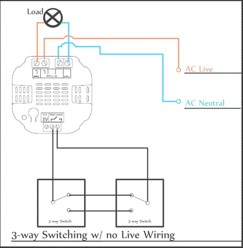 small resolution of  harbor breeze zing ear ze 268s6 wiring diagram free wiring diagram zing ear switch wiring diagram on