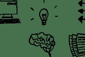 Computación neuromórfica