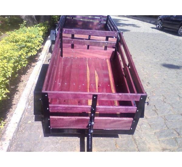 carreta-fazendinha-tradicional-para-moto