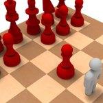 Take Action - Ricardo Nuñez Blog