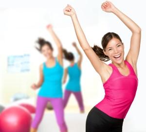 Alimentos-para-maximizar-tu-entrenamiento-fisico-10