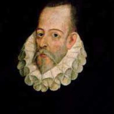 Cervantes-y-el-idioma-valenciano