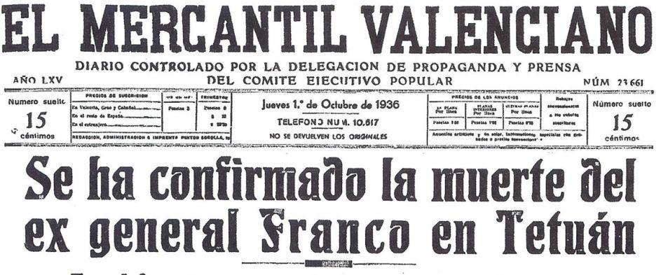 mercantil-valenciano