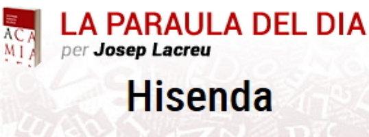 hisenda-cat