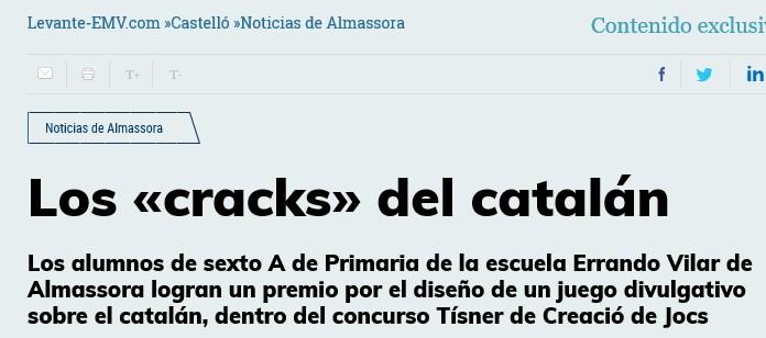 cracks-catalan