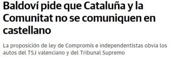 baldovi-catalan