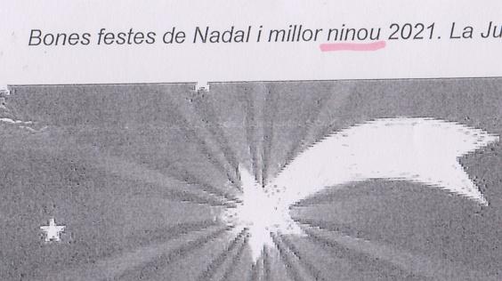 ninou