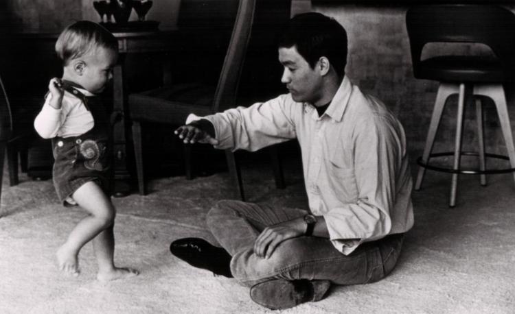 Il miglior Maestro di Wing Chun