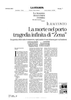 Stampa - Porto 1_001