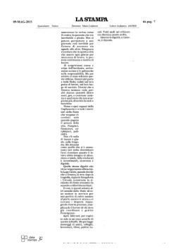 Stampa Porto 2_001