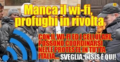 WI-FI-PROTESTE-IMMIGRATI-