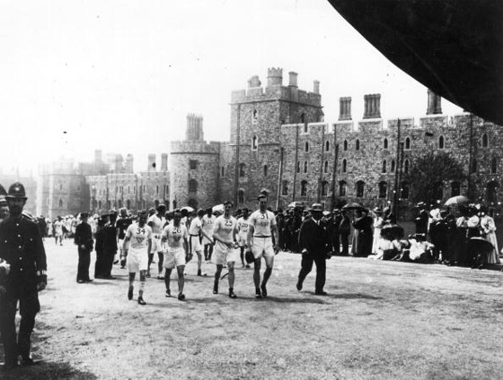 london-marathon-1908-windsor