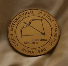margaret_medal_silk1