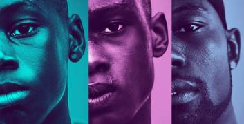 Barry Jenkins – Moonlight
