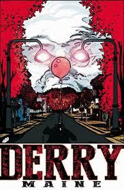 Derry Maine