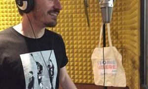 """""""A pugni chiusi"""", il mio podcast sulle Olimpiadi di Messico 1968"""