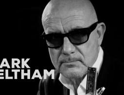 mark feltham