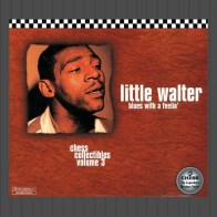Little Walter - the Essential