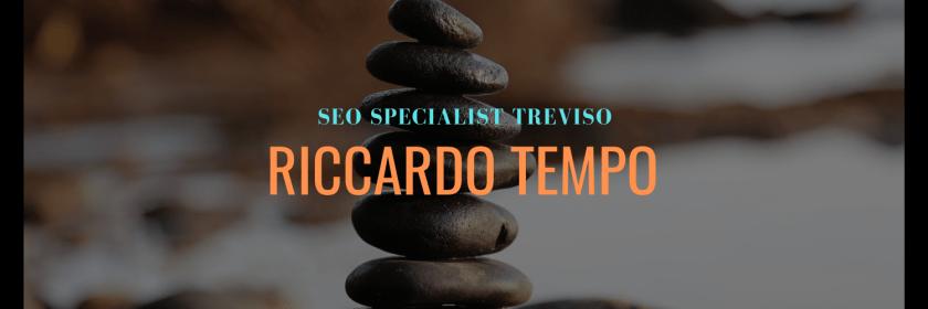 SEO Treviso