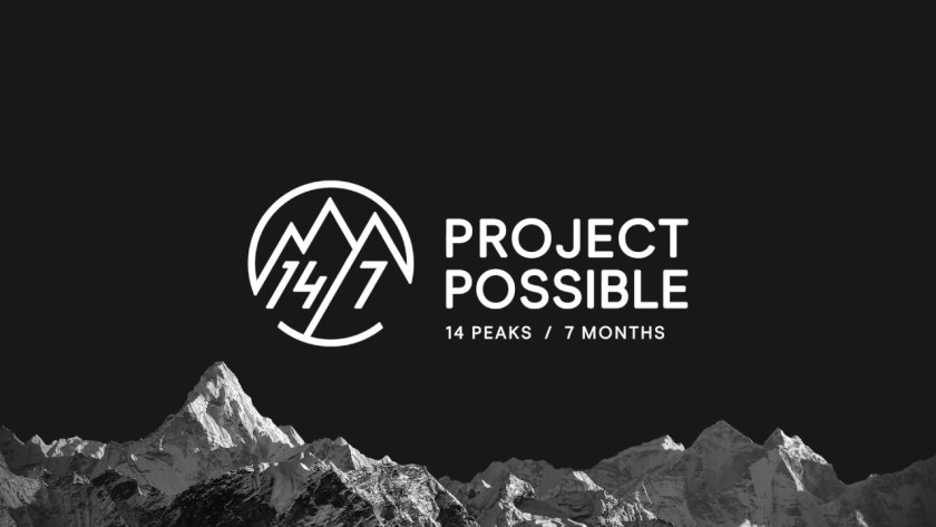 Project Possible