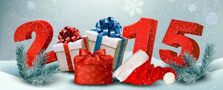 happy-new-year-2015-christmas