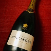 From one of the last independent Champagne houses and an unique vineyard, Bollinger always makes a celebration extra special