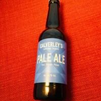 Cambridge's own kraft beer. Golden, rich with fruit, long hoppy finish